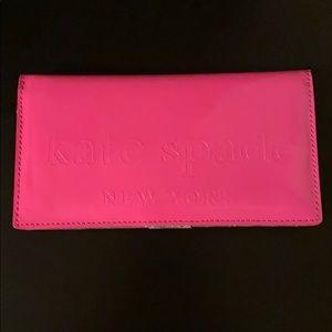 Kate Spade Wallet.  NWT
